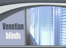 Kwikfynd Commercial Blinds Manufacturers kulja