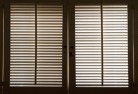 Kulja Outdoor shutters 3
